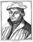 Luther-8
